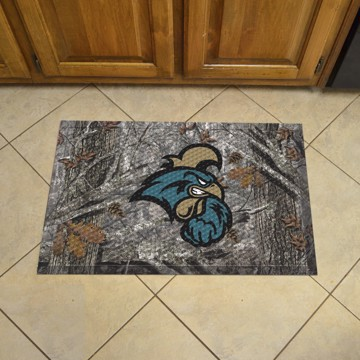 Picture of Coastal Carolina Scraper Mat