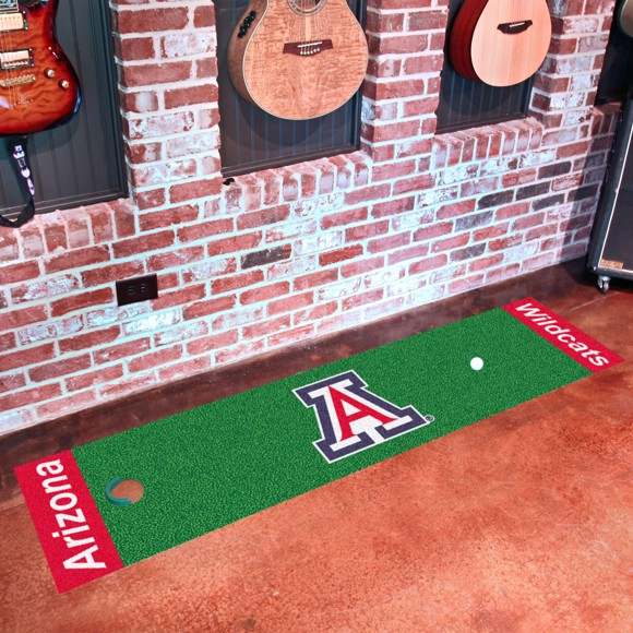 Picture of Arizona Putting Green Mat