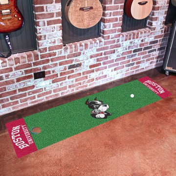 Picture of Boston Putting Green Mat