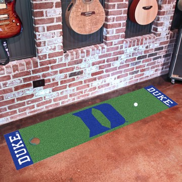 Picture of Duke Putting Green Mat