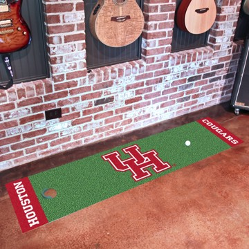 Picture of Houston Putting Green Mat