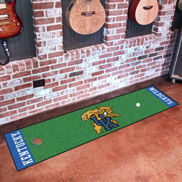 Picture of Kentucky Putting Green Mat