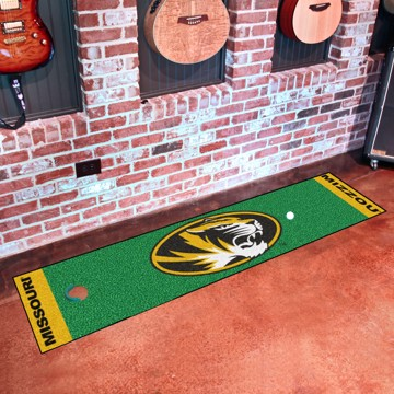 Picture of Missouri Putting Green Mat