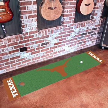 Picture of Texas Putting Green Mat