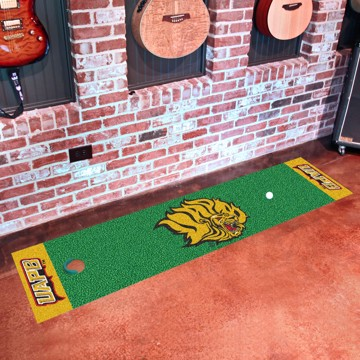 Picture of UAPB Putting Green Mat