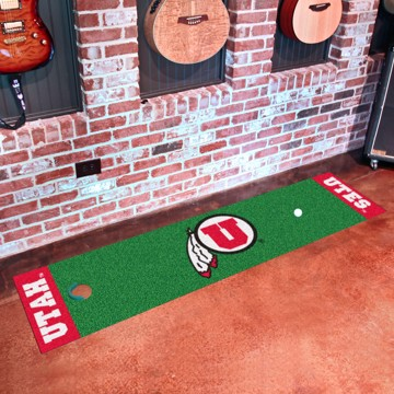 Picture of Utah Putting Green Mat