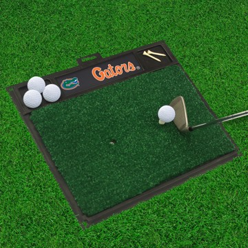 Picture of Florida Golf Hitting Mat