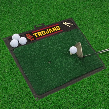 Picture of Southern California Golf Hitting Mat