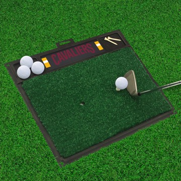 Picture of NBA - Cleveland Cavaliers Golf Hitting Mat