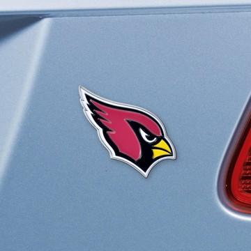 Picture of NFL - Arizona Cardinals Emblem