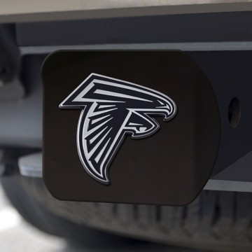 Picture of NFL - Atlanta Falcons Hitch Cover
