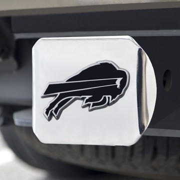 Picture of NFL - Buffalo Bills Hitch Cover