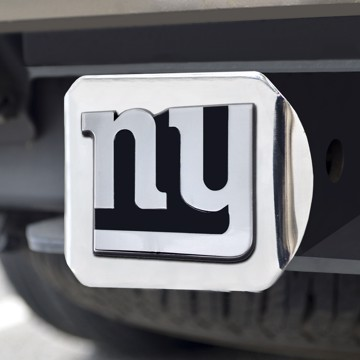 Picture of NFL - New York Giants Hitch Cover