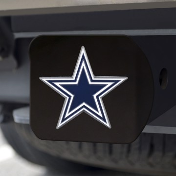 Picture of NFL - Dallas Cowboys Hitch Cover