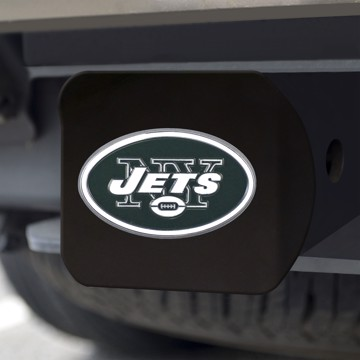 Picture of NFL - New York Jets Hitch Cover