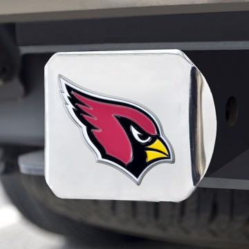 Picture of NFL - Arizona Cardinals Hitch Cover