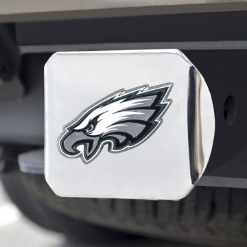 Picture of NFL - Philadelphia Eagles Hitch Cover