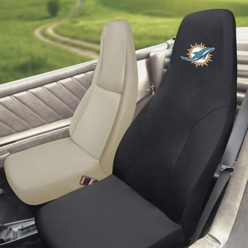Picture of NFL - Miami Dolphins Seat Cover