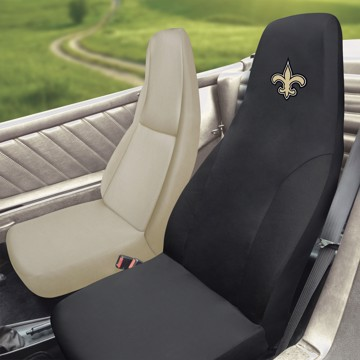 Picture of NFL - New Orleans Saints Seat Cover