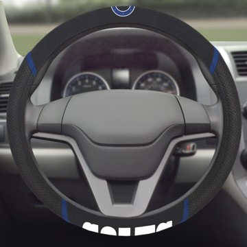 Picture of NFL - Indianapolis Colts Steering Wheel Cover