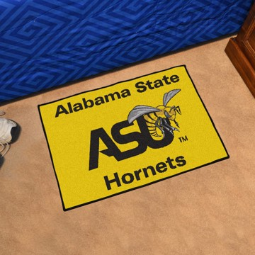 Picture of Alabama State Starter Mat
