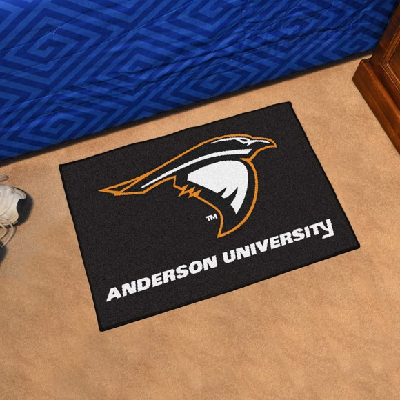 Picture of Anderson (IN) Starter Mat