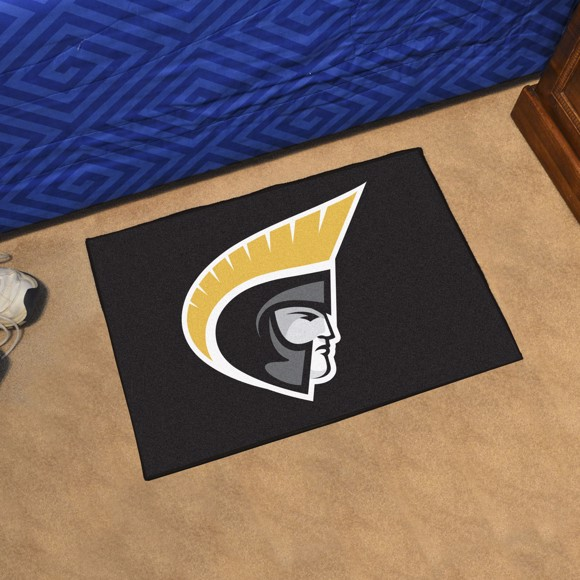 Picture of Anderson (SC) Starter Mat
