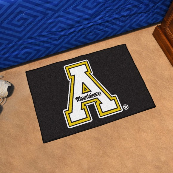 Picture of Appalachian State Starter Mat