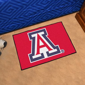 Picture of Arizona Starter Mat
