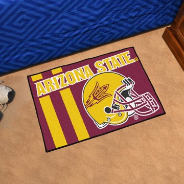 Picture of Arizona State Starter Mat