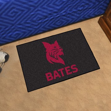 Picture of Bates College Starter Mat