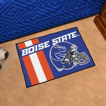 Picture of Boise State Starter Mat