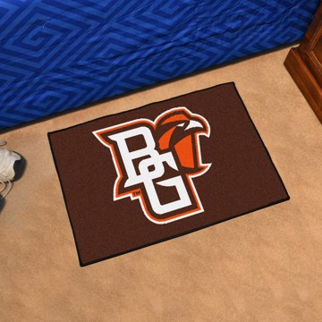 Picture of Bowling Green Starter Mat