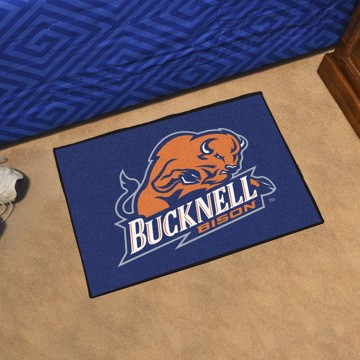 Picture of Bucknell Starter Mat
