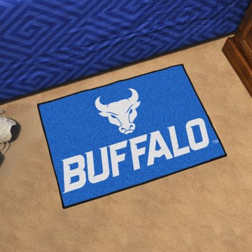 Picture of Buffalo Starter Mat