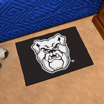 Picture of Butler Starter Mat