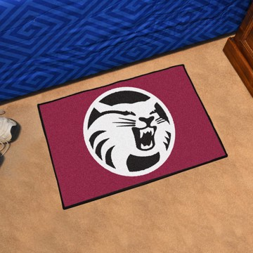 Picture of Cal State - Chico Starter Mat