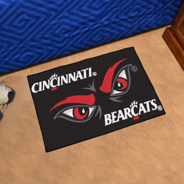 Picture of Cincinnati Starter Mat