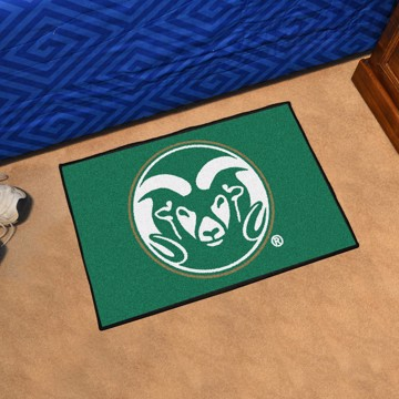 Picture of Colorado State Starter Mat