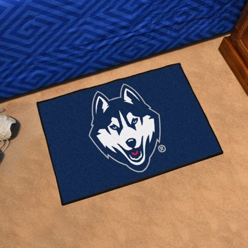 Picture of Connecticut (UCONN) Starter Mat