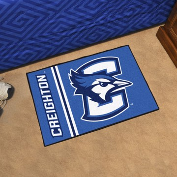 Picture of Creighton Starter Mat