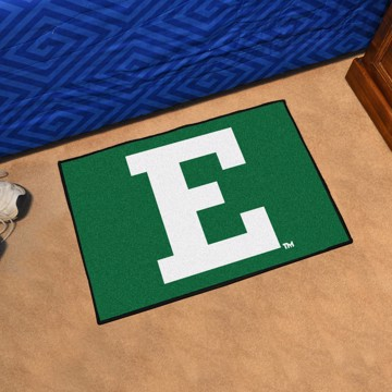 Picture of Eastern Michigan Starter Mat