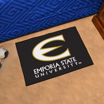 Picture of Emporia State Starter Mat