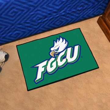 Picture of Florida Gulf Coast Starter Mat