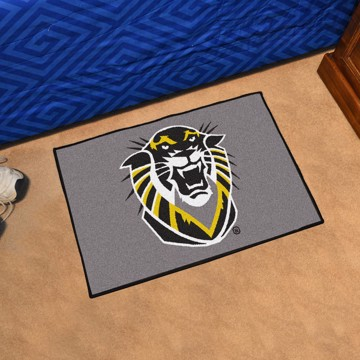 Picture of Fort Hays State Starter Mat
