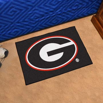 Picture of Georgia Starter Mat