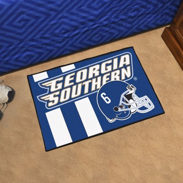 Picture of Georgia Southern Starter Mat