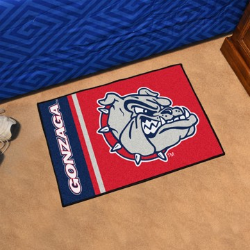 Picture of Gonzaga Starter Mat