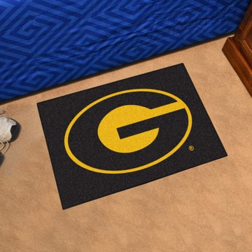 Picture of Grambling Starter Mat