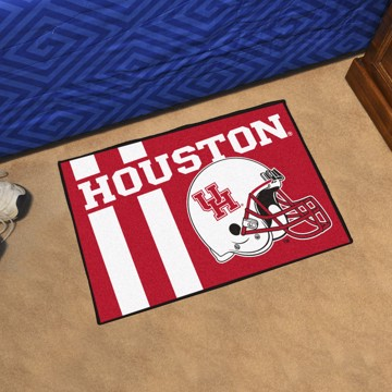Picture of Houston Starter Mat